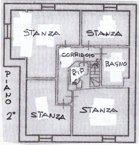 appartamento in vendita - bronzolo