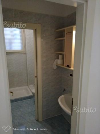 Residenziale monolocale in vendita a bolzano cod 2200 for Subito it bolzano arredamento