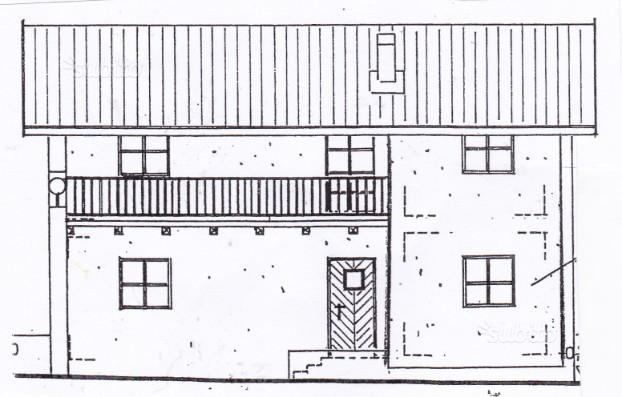 residenza in vendita - laives
