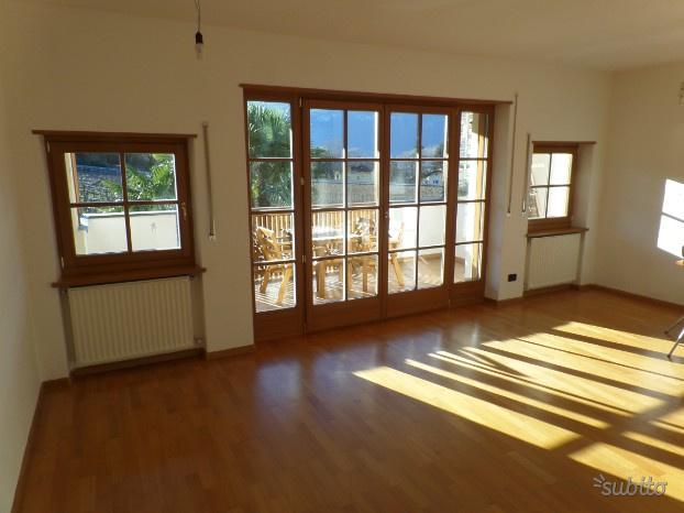 appartamento in vendita - ora
