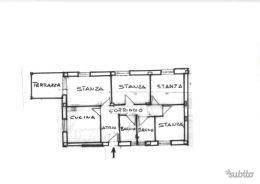 appartamento-in-vendita---laives-4