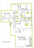 laboratorio-in-vendita---laives-7