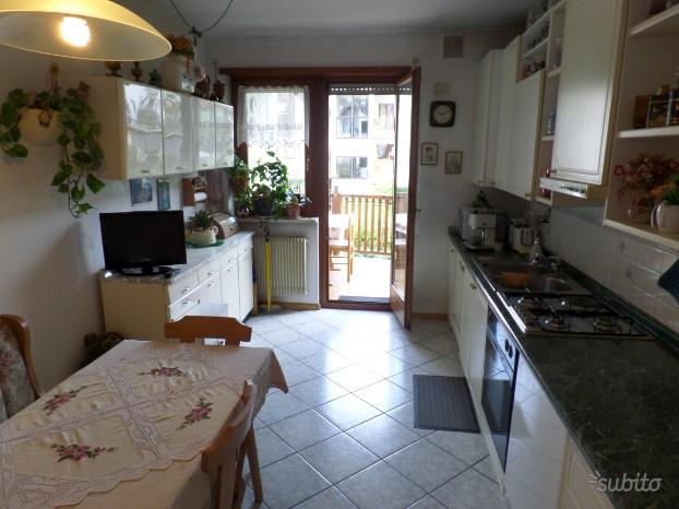 appartamento in vendita - vadena