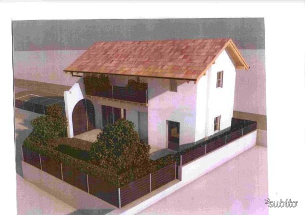 casa-indipendente-in-vendita---laives-1