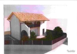 casa-indipendente-in-vendita---laives-0