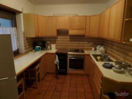 appartamento-in-vendita---bronzolo-2