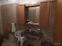 appartamento-in-vendita---bronzolo-4