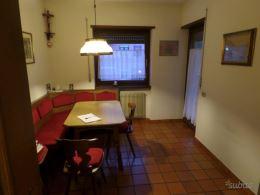 appartamento-in-vendita---bronzolo-6
