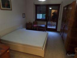 appartamento-in-vendita---bronzolo-7