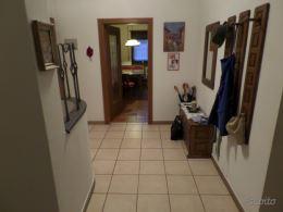 appartamento-in-vendita---bronzolo-9