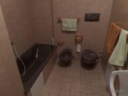 appartamento-in-vendita---bronzolo-10