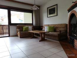 appartamento-in-vendita---bronzolo-12
