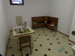 appartamento-in-vendita---bronzolo-14