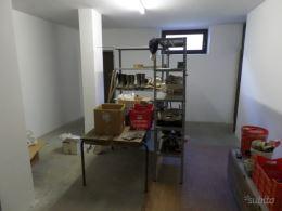 appartamento-in-vendita---bronzolo-15