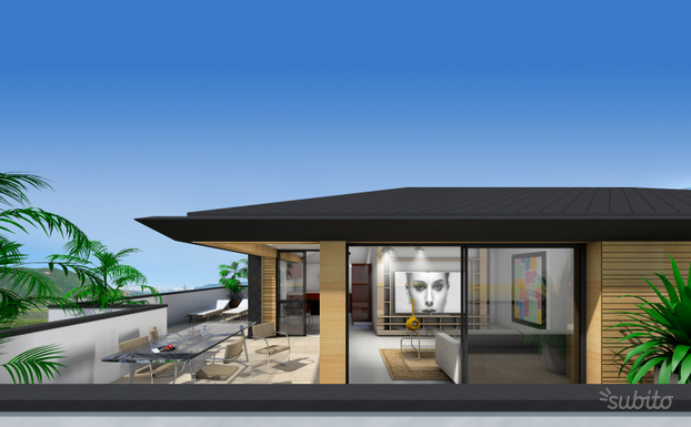 attico-in-vendita---laives-4