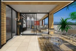 attico-in-vendita---laives-3
