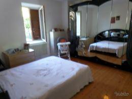 appartamento-in-vendita---laives-7