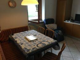 appartamento-in-vendita---vadena-6