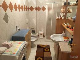 appartamento-in-vendita---vadena-7