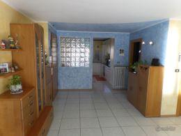 appartamento-in-vendita---laives-9