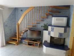 appartamento-in-vendita---laives-21