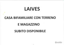 casa-in-vendita---laives-0