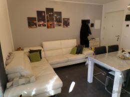 appartamento-in-vendita---bronzolo-13