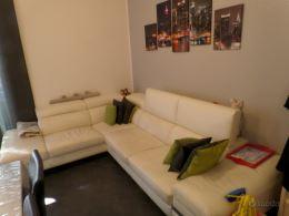 appartamento-in-vendita---bronzolo-8
