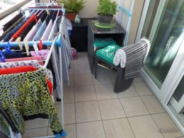 appartamento-in-vendita---bronzolo-5