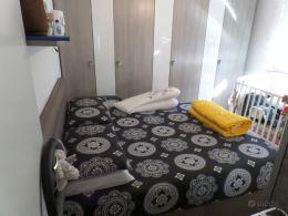 appartamento-in-vendita---bronzolo-3