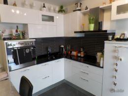 appartamento-in-vendita---bronzolo-0