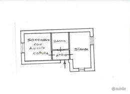 appartamento-in-vendita---ora-0