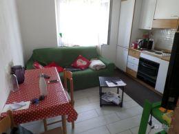 appartamento-in-vendita---ora-2