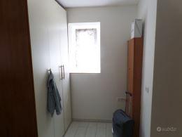 appartamento-in-vendita---ora-3