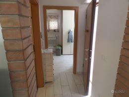 appartamento-in-vendita---ora-5