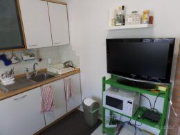 appartamento-in-vendita---ora-8