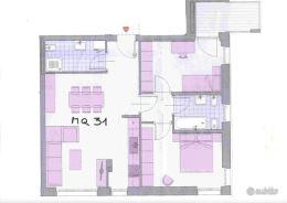 attico-in-vendita---laives-0
