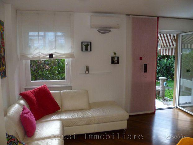 appartamento-in-vendita---laives-2