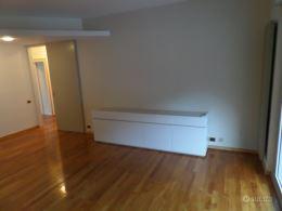 appartamento-in-vendita---laives-23
