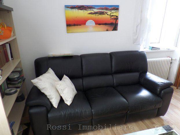 appartamento-in-vendita---egna-2