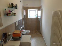 appartamento-in-vendita---egna-1