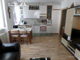 appartamento-in-vendita---egna-3