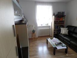 appartamento-in-vendita---egna-4