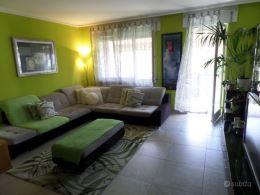 appartamento-in-vendita---laives-12