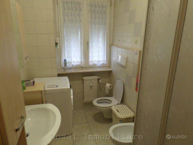 appartamento-in-vendita---laives-14