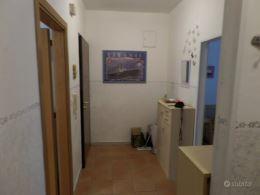 appartamento-in-vendita---laives-1