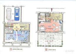 residenza-in-vendita---laives-1