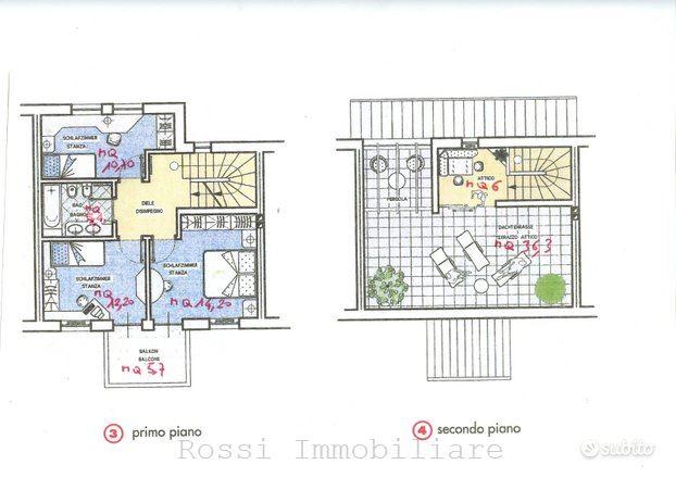 residenza-in-vendita---laives-2