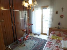 appartamento-in-vendita---laives-11