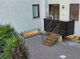 appartamento-in-vendita---laives-16